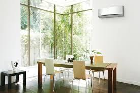 Assistenza Condizionatori Elektroclima Firenze